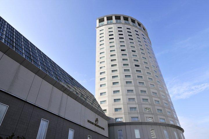 浦安ブライトンホテル東京ベイのプレスリリース画像6