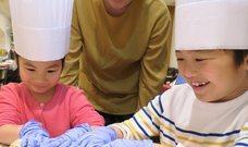 浦安ブライトンホテル東京ベイのプレスリリース12