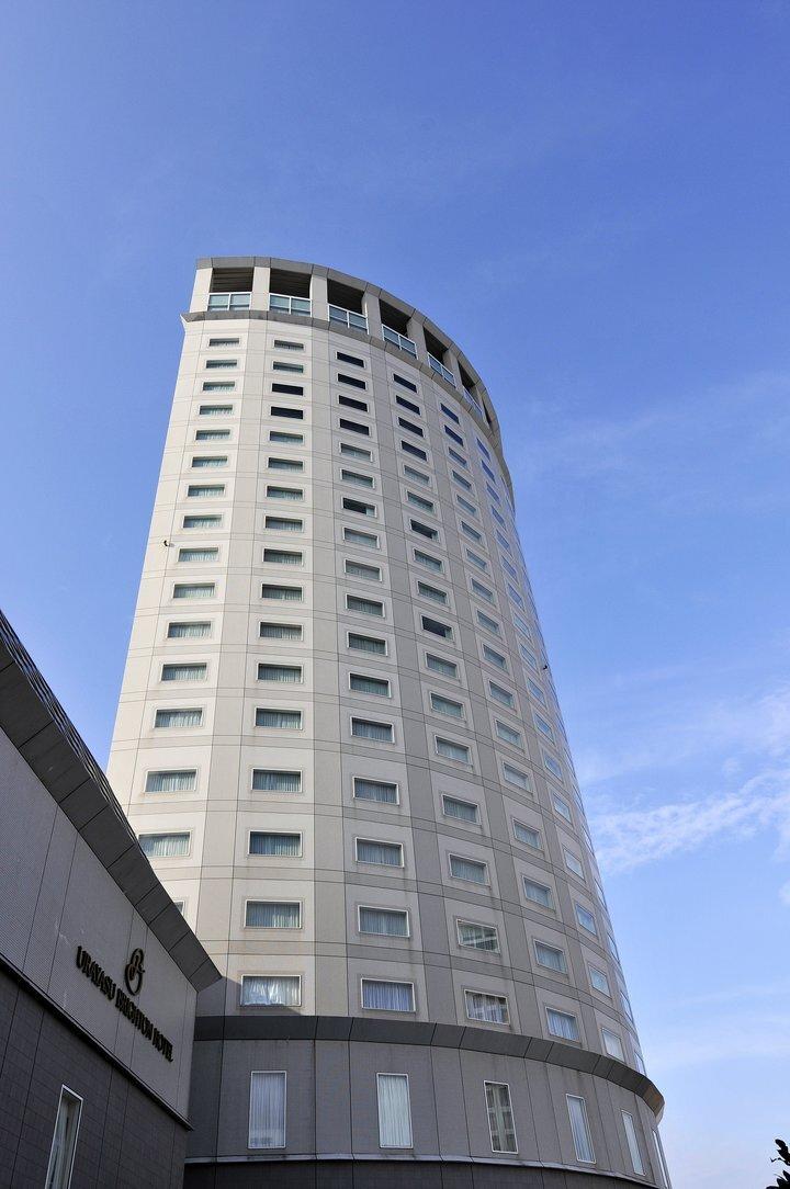 浦安ブライトンホテル東京ベイのプレスリリース画像9