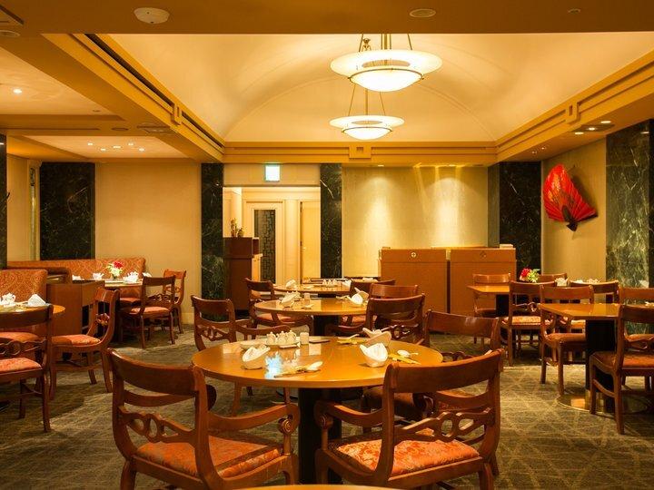 浦安ブライトンホテル東京ベイのプレスリリース画像8