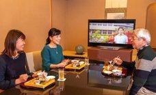 浦安ブライトンホテル東京ベイのプレスリリース2
