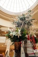 浦安ブライトンホテル東京ベイのプレスリリース3