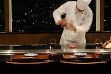 浦安ブライトンホテル東京ベイのプレスリリース7