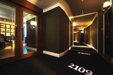 浦安ブライトンホテル東京ベイのプレスリリース1