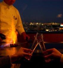 浦安ブライトンホテル東京ベイのプレスリリース8