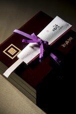 浦安ブライトンホテル東京ベイのプレスリリース