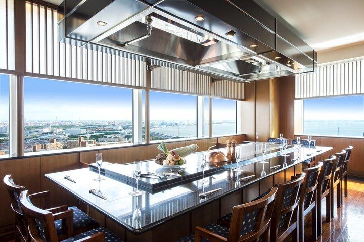 浦安ブライトンホテル東京ベイのプレスリリース画像2