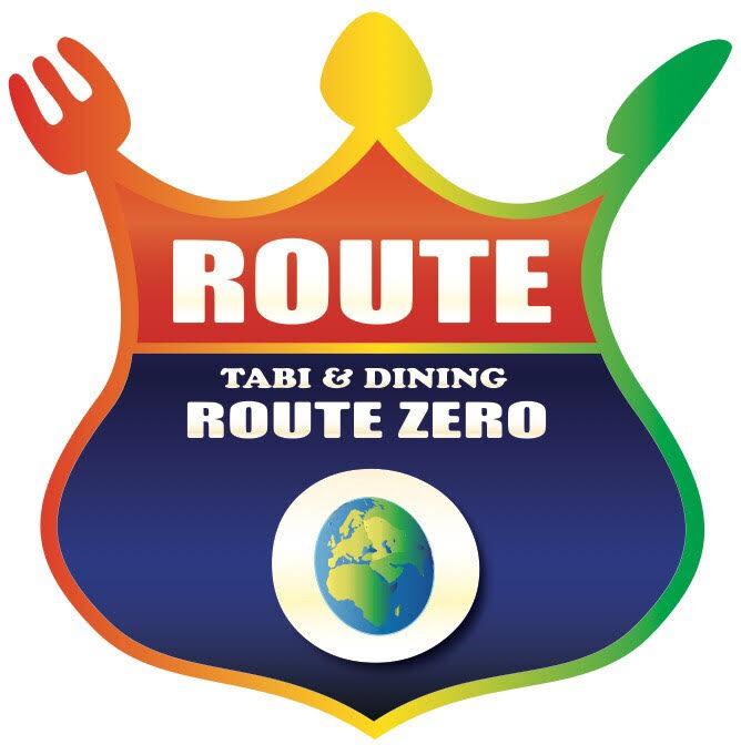 TABI✕DINING ROUTE ZEROのプレスリリース画像2