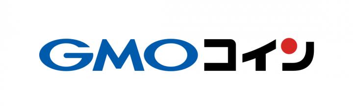 「GMOコイン」の画像検索結果