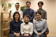 株式会社鎌倉彫金工房のプレスリリース8