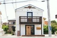 株式会社鎌倉彫金工房のプレスリリース3