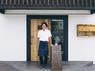 株式会社鎌倉彫金工房のプレスリリース15
