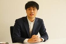 株式会社 経営者JPのプレスリリース9