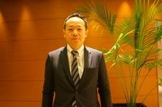 株式会社 経営者JPのプレスリリース6