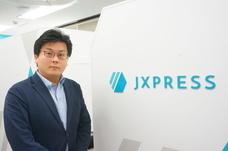 株式会社 経営者JPのプレスリリース
