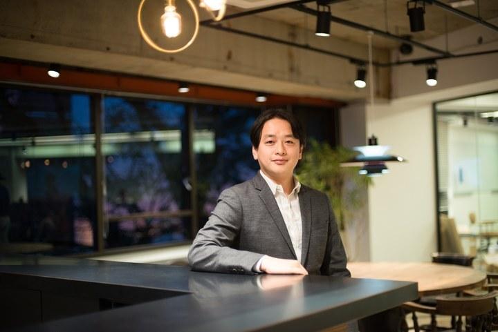 株式会社 経営者JPのプレスリリース画像1