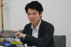 株式会社 経営者JPのプレスリリース13