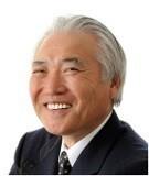 株式会社日健協サービスのプレスリリース画像2