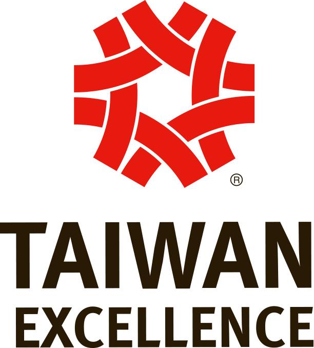 台湾貿易センターのプレスリリース画像3