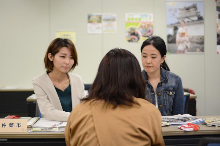 大分県大阪事務所のプレスリリース画像8