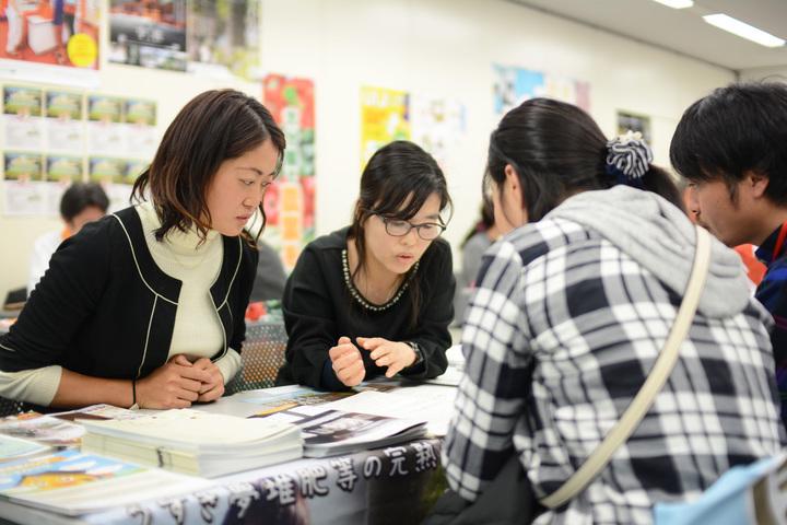 大分県大阪事務所のプレスリリース画像5