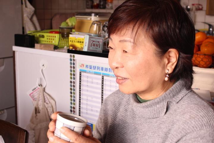 大分県大阪事務所のプレスリリース画像4