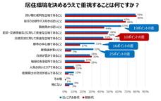 株式会社ジャパンネット銀行 のプレスリリース2