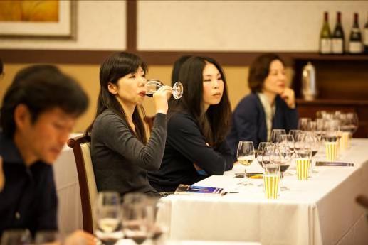 ピーロート・ジャパン株式会社のプレスリリース画像2