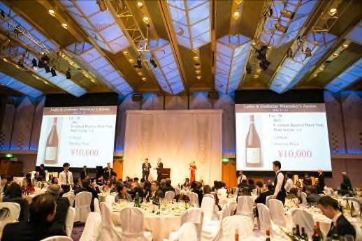 ピーロート・ジャパン株式会社のプレスリリース画像3