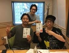 株式会社 T-CUBE (ヘッドスパ専門店プーラ)のプレスリリース13
