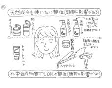 株式会社 T-CUBE (ヘッドスパ専門店プーラ)のプレスリリース12