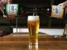 株式会社ベアレン醸造所のプレスリリース5