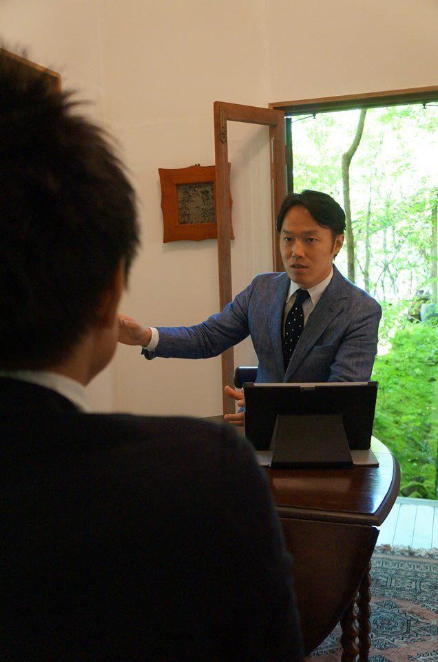 株式会社つくる仙台のプレスリリース画像4