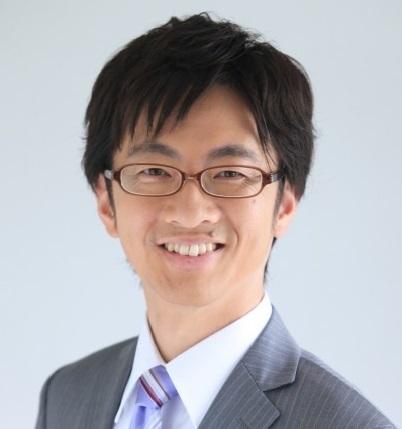 株式会社つくる仙台のプレスリリース画像6