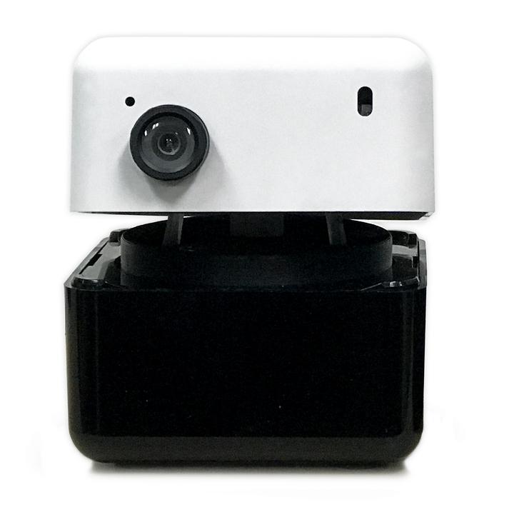 PLEN Robotics株式会社のプレスリリース画像1