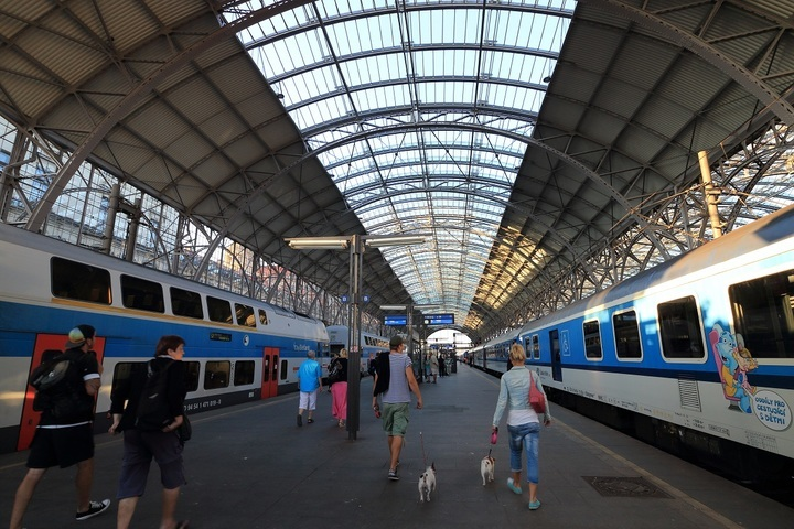 チェコ政府観光局 - チェコツーリズムのプレスリリース画像3
