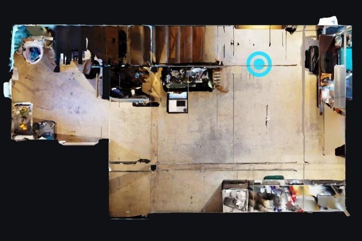 Uche(ゆっち)のプレスリリース画像7