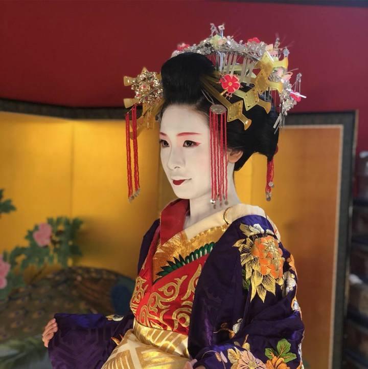 京都コンシェルジュサロンのプレスリリース画像1