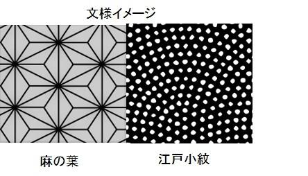トーセイ株式会社のプレスリリース画像5