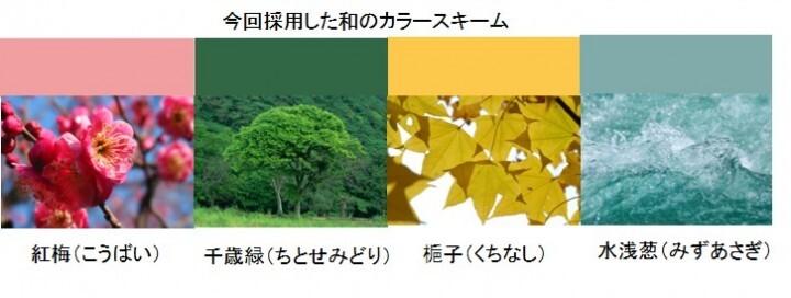 トーセイ株式会社のプレスリリース画像4