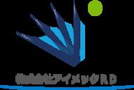 株式会社RDサポートのプレスリリース15