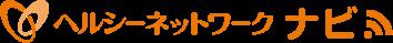 ヘルシーフード株式会社のプレスリリース画像2