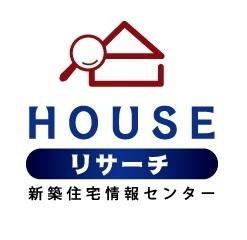株式会社メディカグループ HOUSEリサーチ運営事業部のプレスリリース画像2