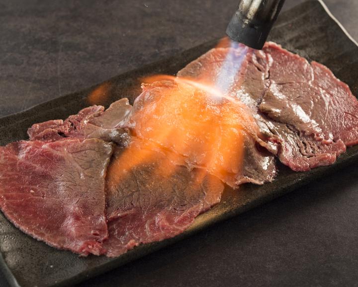 株式会社ディーアール/肉匠とろにく 恵比寿店のプレスリリース画像5