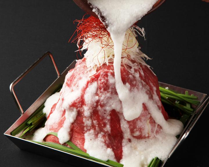 株式会社ディーアール/肉匠とろにく 恵比寿店のプレスリリース画像4