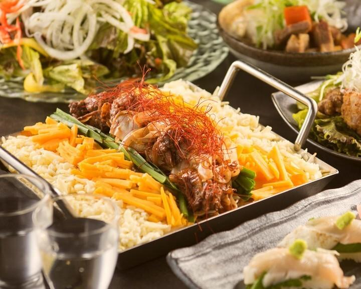 株式会社ディーアール/肉匠とろにく 恵比寿店のプレスリリース画像1