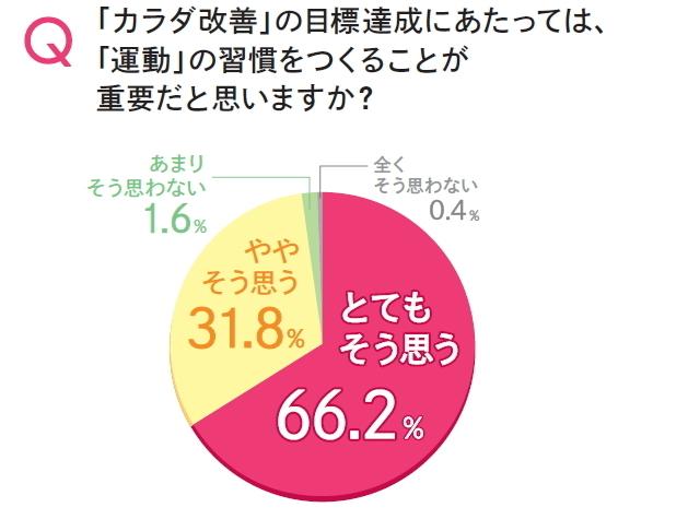 朝日新聞東京本社 メディアビジネス局のプレスリリース画像5