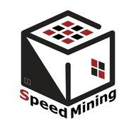 株式会社スピードマイニングのプレスリリース1