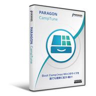 パラゴンソフトウェア株式会社のプレスリリース6