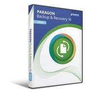 パラゴンソフトウェア株式会社のプレスリリース4